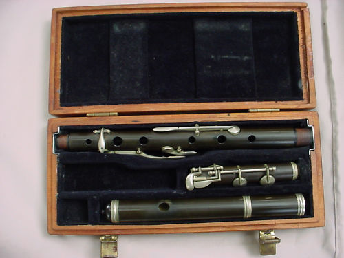 Index of /images/for sale/flutes